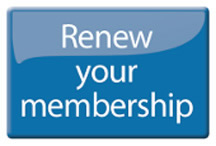 renew_membership_btn