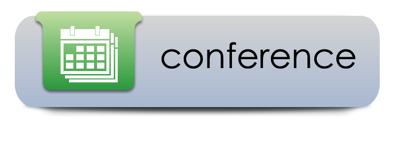 button2-conference