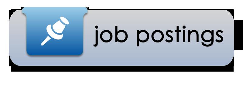 button2-jobs