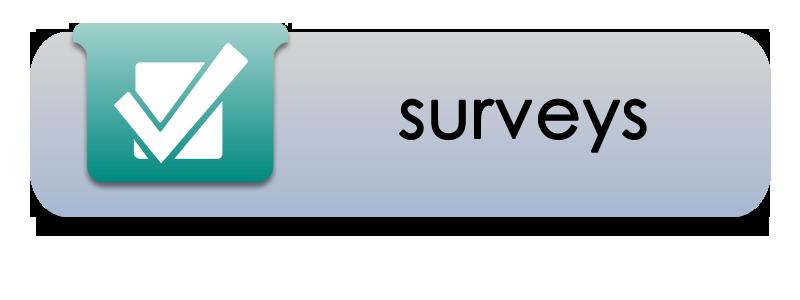 button2-survey