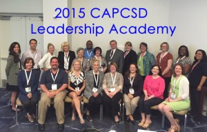 2015LeadershipAca